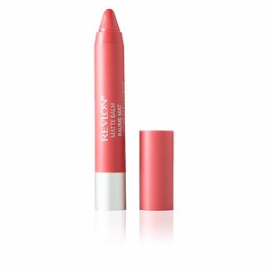 Revlon Make Up MATTE BALM #205-elusive