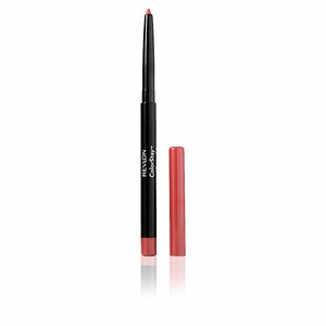 COLORSTAY lip liner #14-mauve