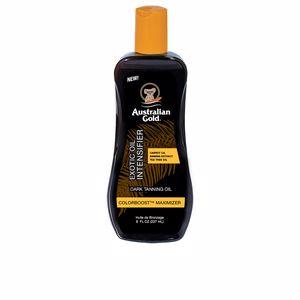 Australian Gold EXOTIC OIL spray 237 ml