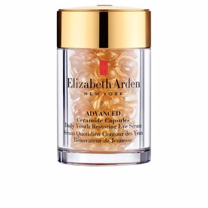 Elizabeth Arden ADVANCED CERAMIDE CAPSULES daily youth eye serum 60 caps