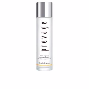 Elizabeth Arden PREVAGE anti-aging antioxidant infusion essence 140 ml
