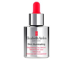 Elizabeth Arden SKIN ILLUMINATING brightening day serum 30 ml