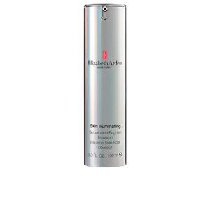 Elizabeth Arden SKIN ILLUIMINATING smooth and brighten emulsion 100 ml