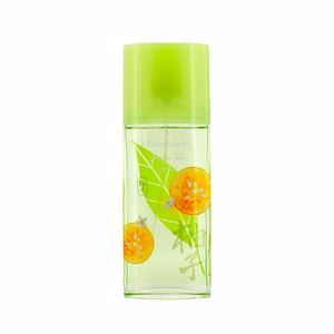 Elizabeth Arden GREEN TEA YUZU eau de toilette spray 100 ml