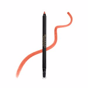 Elizabeth Arden PLUMP UP lipliner #3-kiss of coral