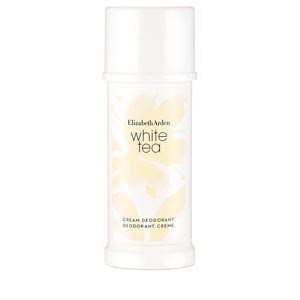 Elizabeth Arden WHITE TEA cream deodorant 40 ml