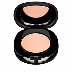 Elizabeth Arden FLAWLESS FINISH everyday perfection bouncy makeup #01-porcelain