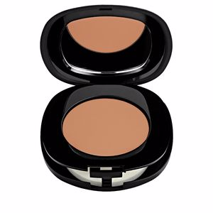Elizabeth Arden FLAWLESS FINISH everyday perfection bouncy makeup #10-beige