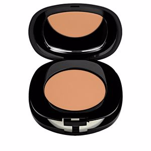 Elizabeth Arden FLAWLESS FINISH everyday perfection bouncy makeup #12-warm pecan