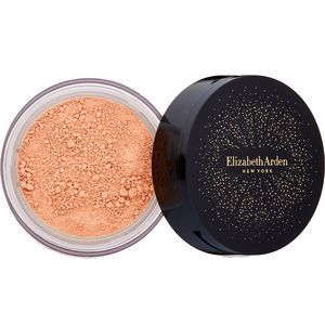 Elizabeth Arden HIGH PERFORMANE blurring loose powder #02-light