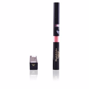 Elizabeth Arden BEAUTIFUL COLOR liquid lip #12G-stardust