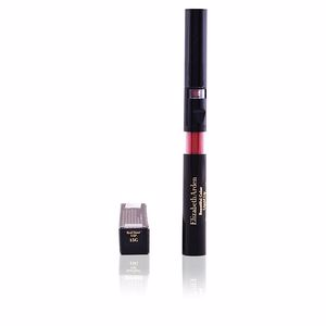 Elizabeth Arden BEAUTIFUL COLOR liquid lip #15G-red door vip