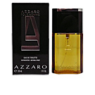 AZZARO POUR HOMME eau de toilette spray 30 ml