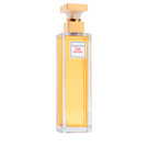 5th AVENUE eau de perfume spray 125 ml