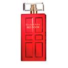 RED DOOR eau de toilette spray 50 ml