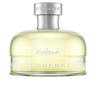 WEEKEND FOR WOMEN eau de perfume spray 100 ml
