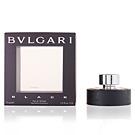 BVLGARI BLACK eau de toilette spray 75 ml