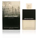 ARMAND BASI HOMME eau de toilette spray 75 ml