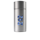 212 NYC MEN eau de toilette spray 100 ml