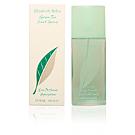 GREEN TEA SCENT eau parfumée spray 100 ml