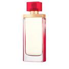 ARDEN BEAUTY eau de perfume spray 50 ml