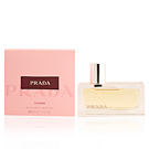 PRADA AMBER eau de perfume spray 50 ml