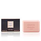 COCO savon 150 gr