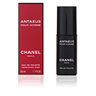 ANTAEUS eau de toilette spray 50 ml