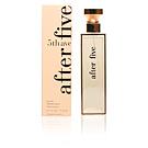 5th AVENUE AFTER FIVE eau de perfume spray 75 ml