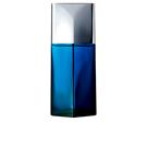 L'EAU BLEUE D'ISSEY POUR HOMME eau de toilette spray 75 ml