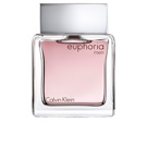 EUPHORIA MEN eau de toilette spray 100 ml