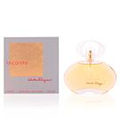 INCANTO POUR FEMME eau de perfume spray 100 ml
