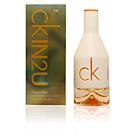 CK IN2U HER eau de toilette spray 50 ml
