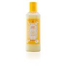 AGUA DE cologne concentrated  jabón líquido 300 ml