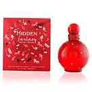 HIDDEN FANTASY eau de perfume spray 100 ml