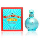 CIRCUS FANTASY eau de perfume spray 100 ml