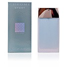 CHROME SPORT eau de toilette spray 100 ml