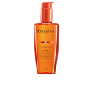 NUTRITIVE OLEO-RELAX smoothing controlling care 125 ml