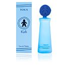 KIDS BOY eau de toilette spray 100 ml