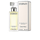ETERNITY eau de perfume spray 50 ml