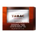 TABAC ORIGINAL shaving soap in bowl 125 gr