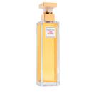 5th AVENUE eau de perfume spray 30 ml