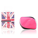 COMPACT STYLER pink sizzle Tangle Teezer