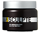 HOMME sculpting fibre paste 150 ml