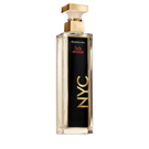 5th AVENUE NYC eau de perfume spray 75 ml