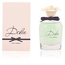 DOLCE eau de perfume spray 75 ml