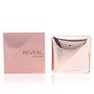 REVEAL eau de perfume spray 100 ml