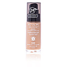 COLORSTAY foundation combination/oily skin #330-natural tan