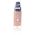 COLORSTAY foundation normal/dry skin #320-true beige 30 ml