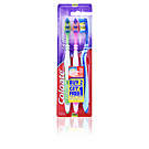 ZIG ZAG cepillo dientes #medium 3 uds